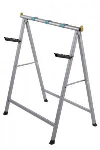 Workstand - oporný kozlík wolfcraft 6905000