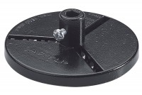 Wolfcraft Upín.talíř vrt.věnců33-103mm 3466000