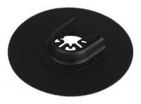 Wolfcraft pílový plát PRE priemer 100mm zalomený 3957000