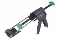 Wolfcraft MG 600 Mechanická výtlačná pištoľ PRO 4356000