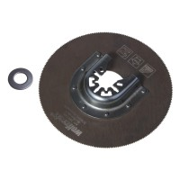 Wolfcraft pílový plát PRO priem. 100 mm 3957000