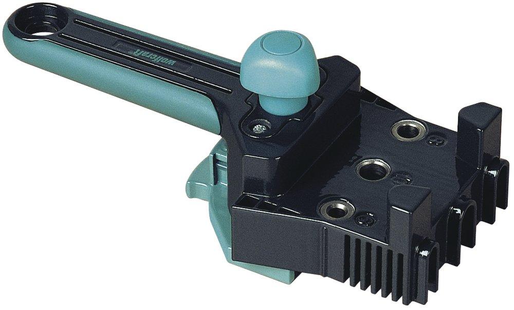 Majstrovská kolíkovačka D6 – 8 – 10mm Wolfcraft 4640000