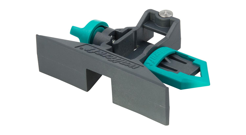 Wolfcraft adaptér pre skladacie metre - značkovač 5221000