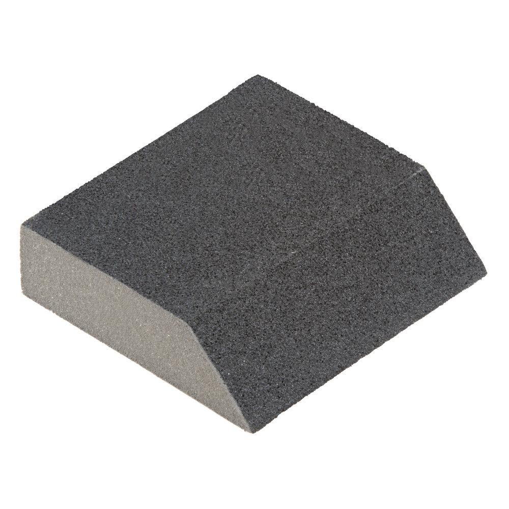 Wolfcraft brusný blok zrno 120  2779000