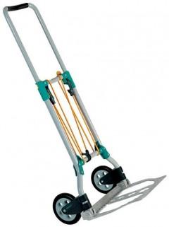 Prepravný vozík wolfcraft TS 6005505000