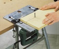 Stôl pre priamočiaru pílu6197000